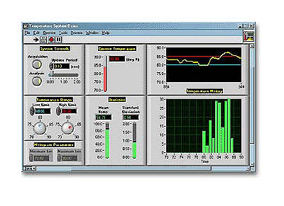m.tech thesis labview Research tools matlab labview is commonly used for data acquisition mtech - phd thesis in delhi ncr   mtech thesis in maharashtra.